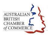 8 Aug - 'Meet the Member' Networking Evening. 6.00pm  Curwoods Lawyers  |  Level 7   |   95 Pitt Street   |   Sydney https://australianbritishchamber.worldsecuresystems.com/BookingRetrieve.aspx?ID=246016