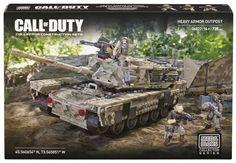 Call Of Duty Legos