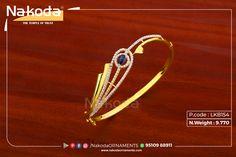 Gold Jewelry, Jewelry Accessories, Ladies Bracelet, Lady, Bracelets, Jewelry Findings, Gold Jewellery, Bracelet, Gold Bridal Jewellery