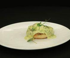 Chefi la cutite | Sezonul 6 | Live | 2018 | Antena 1 Avocado Toast, Eggs, Adidas, Breakfast, Ants, Morning Coffee, Egg, Egg As Food
