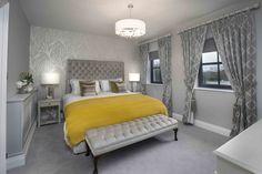 Home - Aspire Design, Interior Designer Kildare, Dublin, Ireland, Furniture, Headboard Designs, Soft Furnishings, Luxury Furniture, Luxurious Bedrooms, Interior Design, Guest Bedroom, Furnishings, Interior Design Work