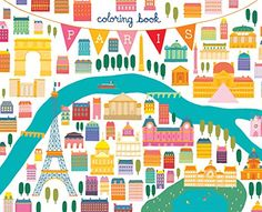 Paris Coloring Book: Mini Edition by Min Heo http://www.amazon.com/dp/1623261007/ref=cm_sw_r_pi_dp_7Yrwwb0KTEPDW