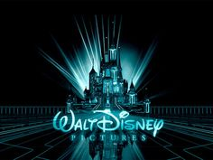 10 Best Disney Movies Castle Intros Images Disney Movies Disney Castle Walt Disney Pictures