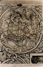 Image result for indian mythology pictures