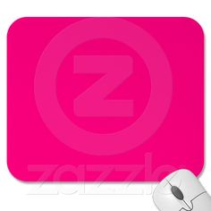 Jessica, thank you for purchasing my Hot Pink Khoncepts Mousepad all the way in Sweden!