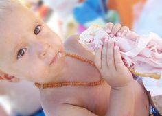 ¿Cómo como?: La importancia de la #alimentación infantil. #consejos #desarrollo http://espectacularkids.com/blog/es/importancia-alimentacion-infantil/
