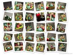 fotos bodegón