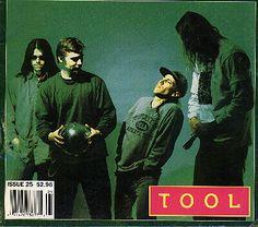 Tool Poster, Tool Music, Maynard James Keenan, Tool Band, A Perfect Circle, Weird World, Kinds Of Music, Great Bands, Heavy Metal