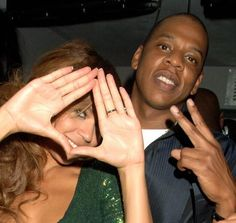 Celebrities | ... illuminati Illuminati Celebrities exposed: Facts and celebrity members