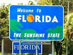 Flea Markets in Florida