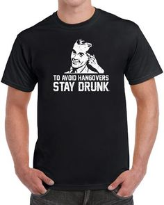 QUALITY YOU CAN TRUST: 100% Supersoft Premium Ringspun Cotton. Superior quality top-of-the-line fabric designed... International Beer Day, Drinking Funny, Men Online, Superior Quality, Funny Humor, Funny Shirts, Fabric Design, Trust, Stupid Stuff