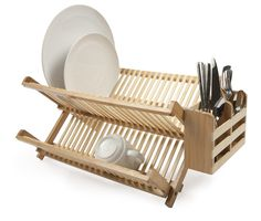 25 mejores im genes de rack para platos muebles de - Rack para platos ...