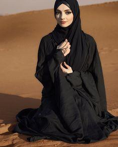 Hijab Outfit Fashion Beautiful j MDress - Hijab Pakistan Hijabi Girl, Girl Hijab, Hijab Outfit, Beautiful Muslim Women, Beautiful Hijab, Beautiful Dresses, Muslim Women Fashion, Arab Fashion, Arab Girls Hijab