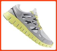 save off 0a259 dec15 Nike Nike Free Run 2 EXT White 5.5 (Partner Link)