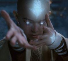 """""""Die Legende von Aang"""" - Kino-Tipp – Mit einem gewaltigen Fantasy-Abenteuer meldet sich Regisseur M. Night Shyamalan zurück."""