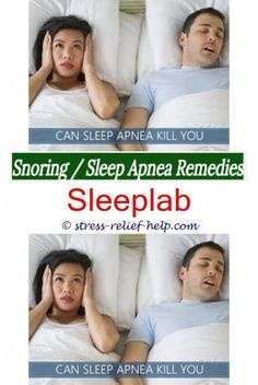 New cpap machines.Signs of sleep apnea in adults.Why do i snore sometimes - Snoring & Apnea. Home Remedies For Snoring, Sleep Apnea Remedies, Natural Sleep Remedies, What Causes Sleep Apnea, Causes Of Sleep Apnea, Sleep Apnoea, Rem Sleep, Sleep Debt, Dental