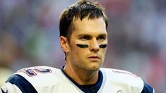 The NFL Players Association released the testimonies of New England Patriots quarterback Tom Brady and DeflateGate lead investigator Ted Wells on Aug. Wells, Tom Brady Book, Ted, Patriots Quarterbacks, Nfl History, Rob Gronkowski, Tampa Bay Buccaneers, Trump, Washington Redskins