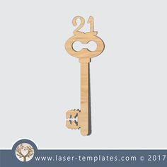 21st Birthday Gifts, Birthday Ideas, Casino Royale Theme, Vector File, Laser Cutting, Twins, Key, Templates, Drawings