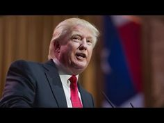 Prophecies of Donald Trump, White House and Barack Obama - Rich Vera with Sid Roth - YouTube