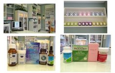 The Baba Blog | The Health Quarter in Knightsbridge - a mecca to all things health.