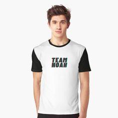 T Shirt Art, My T Shirt, Bird Shirt, College T Shirts, Mom Shirts, Funny Shirts, Motivation Yoga, Design Nike, Streetwear