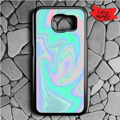 View our fashion inspired Cell Phone Cases, and Accessories, Specializing in Samsung Galaxy Cases. Samsung Galaxy S6, Galaxy S7, Hologram, Holographic, Cell Phone Cases, S7 Case, Wood Texture, Owl