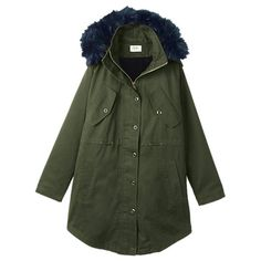 Buy Black/Black hush Parka from our Women's Coats & Jackets range at John Lewis & Partners. Black Parka, Slogan Tee, Parka Coat, Hush Hush, Older Women, Drawstring Waist, Boyfriend Jeans, Raincoat, Tees