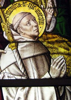 Bernard Abbot and Doctor of the Church Born in at Fontaines, near Dijon, France; died at Clairvaux, 21 August. Happy Feast Day, Bernard Of Clairvaux, Works Of Mercy, St Maria, God Help Me, Pray For Us, Catholic Saints, Spiritual Life, Knowing God