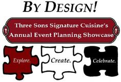 Sharon Planer performing live piano music for Three Sons Signature Cuisine's Annual Event Planning Showcase on July 16, 2014.