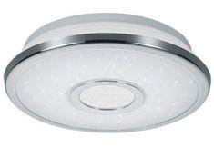 Die besten bilder von lampen ceiling lights chandeliers und