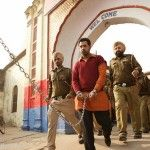 The latest released punjabi film 'Jatt James Bond' starring Gippy Grewal along with the Zarine Khan in the lead roles, performed really at the domestic box office. The film managed to collect Rs.1.21 Crores on its Opening Day i.e. First Day at the Domestic...
