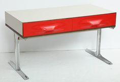 Raymon Loewy Coffee Table