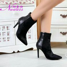 $119,Fashion boot, if you like, please feel free to contact me. Email:13580337328@163.com