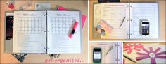 Best wedding planning worksheets to download! Ill be glad I repinned this