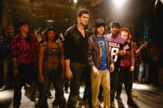 Sexy dance 3 Step Up Movies, New Movies, Step Up Quotes, Step Up Dance, Step Up 3, Step Up Revolution, Beau Mirchoff, Chad Michael Murray, Street Dance