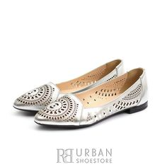 Flats, Box, Casual, Shoes, Fashion, Loafers & Slip Ons, Zapatos, Moda, Shoes Outlet