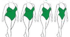 Le régime brésilien – perdez jusqu'à 10 kg en un mois ! The Brazilian diet – lose up to 10 kg in a month! diet to lose between 8 and 10 kilos.Diet to lose weight in 3 days and how to lose 5 toDiet to lose weight in 3 days and how to lose 5 to Fast Weight Loss, Weight Loss Program, Weight Gain, How To Lose Weight Fast, Losing Weight, Lose 5 Pounds, Losing 10 Pounds, 20 Pounds, Brazilian Diet