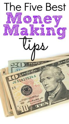 Tips to make money on roulette
