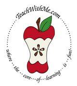 TeachWithMe.com