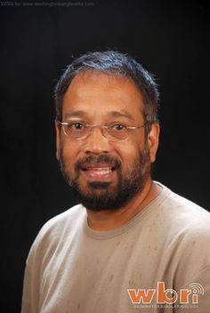 National Award-winning Director Shashilal Nair (Shah Rukh Khan-starrer 'One Two Ka Four', 'Angaar', 'Ek Choti Si Love Story') returns after more than a decade for producer Tajdar Amrohi's upcoming film starring his son Mashoor and newcomer actress Esther: http://www.washingtonbanglaradio.com/content/tajdar-amrohi-turns-sleuth-follows-clues-trace-shashilal-nair-manchester-pub-comeback-film