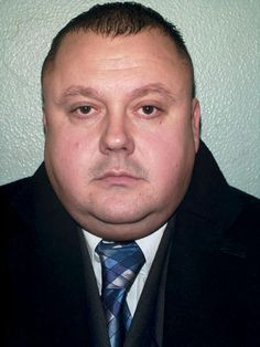 Serial killer Levi Bellfield has admitted the abduction, rape and murder of Milly Dowler for the first time, police have revealed. Evil People, Crazy People, Criminology, Criminal Minds, Serial Killers, True Crime, Mug Shots, Confessions, Arrow