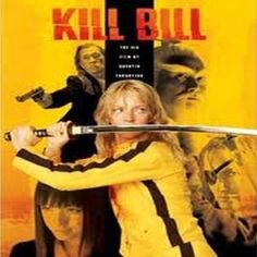 Kill Bill Vol. 1 posters for sale online. Buy Kill Bill Vol. 1 movie posters from Movie Poster Shop. We're your movie poster source for new releases and vintage movie posters. Best Action Movies, Good Movies To Watch, Great Movies, Excellent Movies, Awesome Movies, Top Movies, Uma Thurman, Kill Bill, Film D'action
