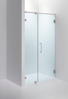 72 Best Bathroom inspiration images  0d179e5da1dce