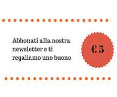 Mondo Della Fantasia: Newsletter :)