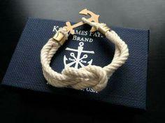 Denizci olmak ayrıcalıktır