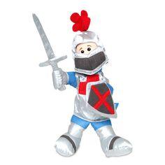 Γαντόκουκλα Ιππότης Διαστάσεις: 28 x 37 εκ.  Από 3 έως 9 ετών. Educational Toys, Puppets, Ronald Mcdonald, Activities, Fictional Characters, Art, Art Background, Kunst, Fantasy Characters