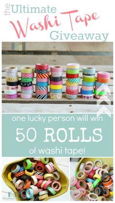 washi+tape+giveaway