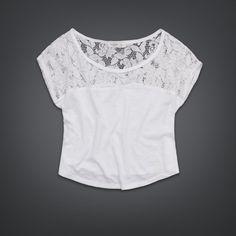 Womens Tops   Womens Clothing   uk.GillyHicks.com