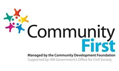 Community First panels allocate funding in their local neighbourhoods.