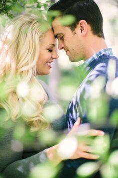 Sedona Engagement Photos in Oak Creek Canyon || Sedona Wedding Photographer || Jane in the Woods Photographie